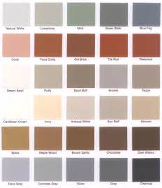 behr deckover color chart deck colors neiltortorella