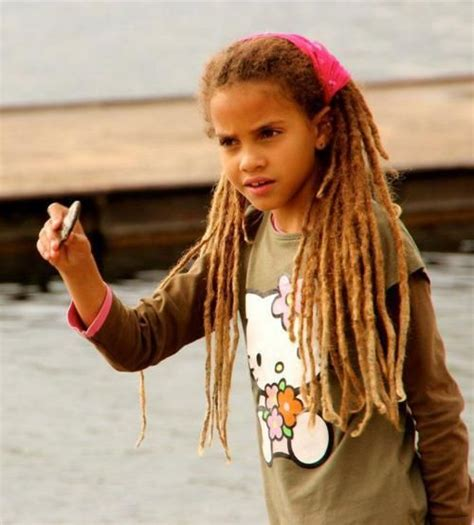 best of women s dreads hairstyles kids hair cuts 17 best images about beautiful dreadlocks on pinterest