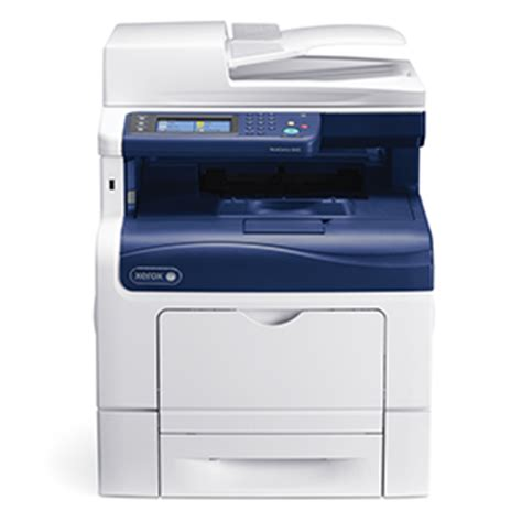 Office Layout Software Online Free xerox workcentre 6605 color multifunction printer