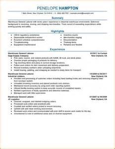 Really Free Resume Builder Real Free Resume Builder