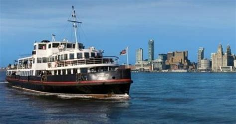 ferry boat liverpool mersey ferry liverpool 2018 all you need to know