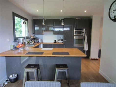Incroyable Cuisine Ouverte Sur Salon 30m2 #4: agenceriez-maison-svp-307263201583cuisinemodernegrandecuisineenu.jpg
