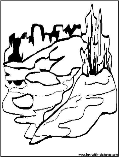 melting snowman coloring page free coloring pages of melting snowman