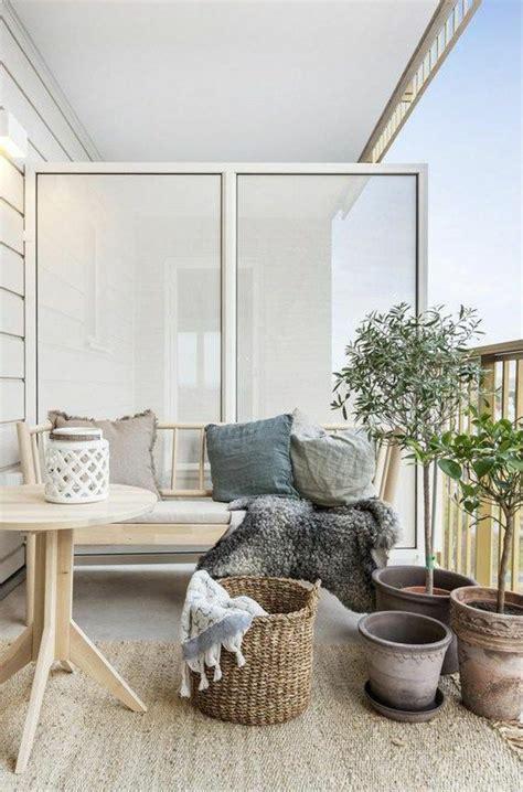 ideen für kleine balkone design gestaltung balkon
