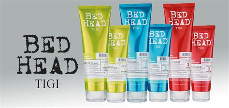 tigi bed head shoo tigi bed head urban antidotes re energize shoo review