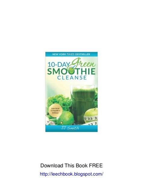 10 Day Detox Headache by Reviews Garcinia Cambogia Colon Cleanse Diet The 10