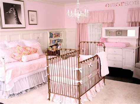 baby rooms grey s anatomy s shonda rhimes adopts see baby s nursery nursery carousel designs and