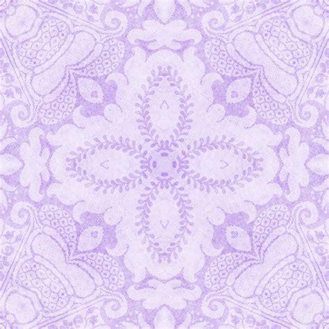 imagenes vintage lila tapiz p 250 rpura luz vintage foto de stock 169 songpixels