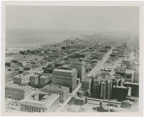 Search Cleveland Ohio Cleveland Ohio Ohio History Central