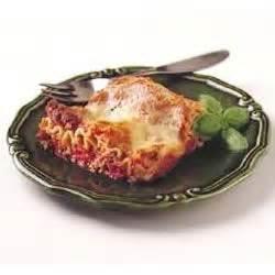 Toner Lasona jennie o turkey lasagna printer friendly allrecipes