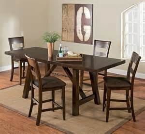 value city dining room tables 1000 images about value city furniture wishlist