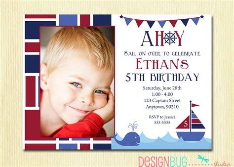 birthday invitation wording boy birthday invitation wording for 5 year boy best