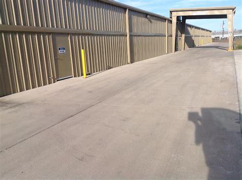 Storage Units In San Marcos Tx by Storage Near Feltner San Marcos Tx Rent Storage