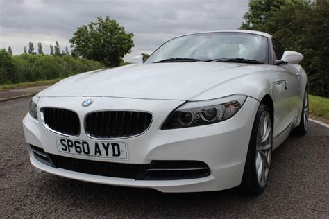 bmw cars for sale uk 2010 bmw z4 for sale classic cars for sale uk