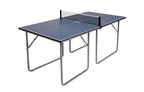 table tennis table reviews joola midsize table tennis table review tables reviews