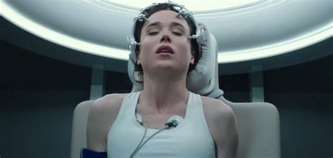 flatliners film remake flatliners remake trailer