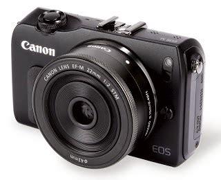 Kamera Canon Dslr 5 Jutaan kamera dslr canon dibawah 5 jutaan jelajah info