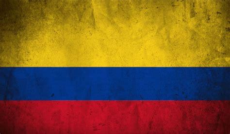 imagenes de luto bandera de colombia 50 sombras de amarillo azul y rojo la otra historia de