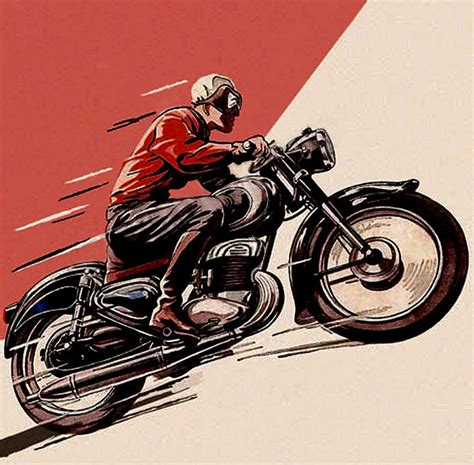 retro motorcycle vintage motorcycle wallpapers wallpaper cave