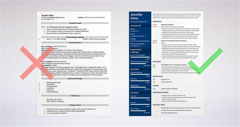 resume template with volunteer experience how to list volunteer work on your resume sle