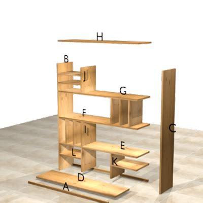 fabriquer ses meubles en bois 4842 fabriquer ses meubles les 20 224 conna 238 tre a la mano