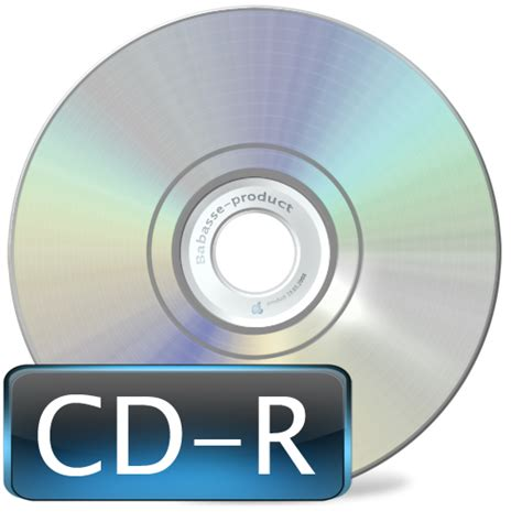 format cd r for audio cd r icon icon search engine