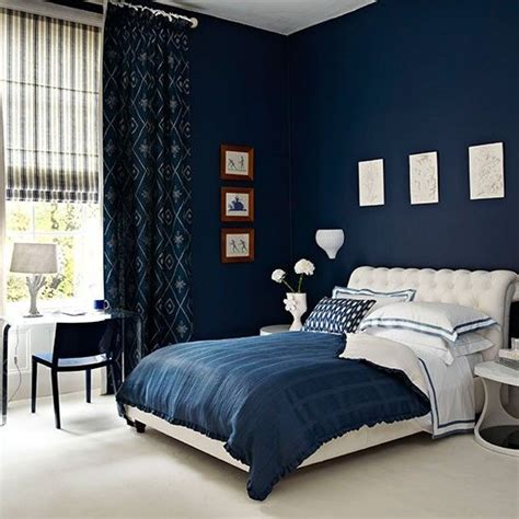 blue bedroom curtains ideas best 25 blue bedrooms ideas on pinterest blue bedroom