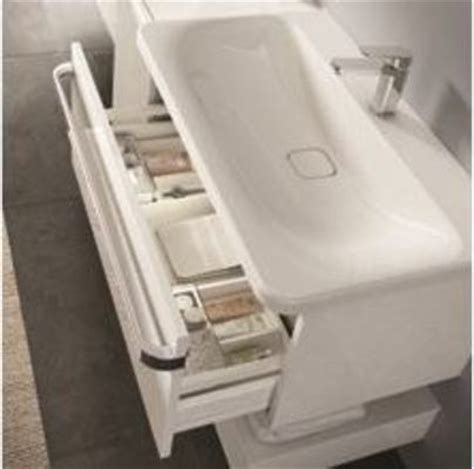 mobili bagno ideal standard arredo bagno mobili e specchi per il bagno ideal standard