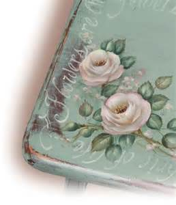 1000 images about painted roses on pinterest cabbage