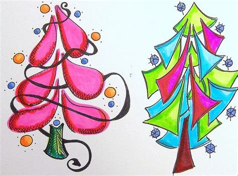 doodle meaning tree 17 best images about stencils on