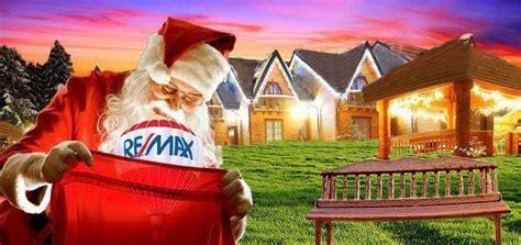 merry christmas  suzanna properties team  remax united      november