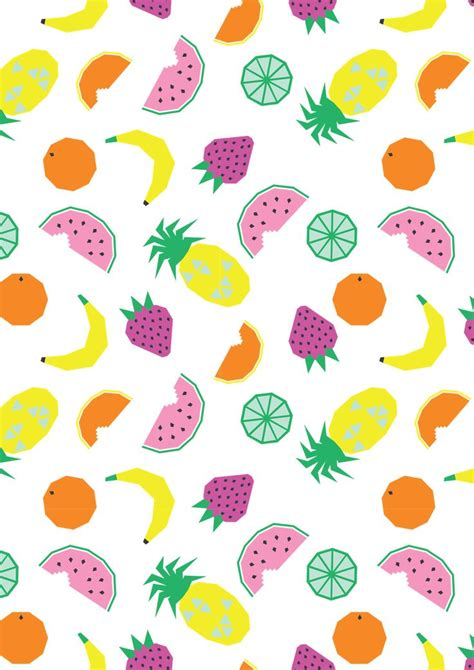 fruit pattern pinterest 70 best places to visit images on pinterest marine life