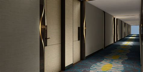 idea design ahmedabad doubletree by hilton in ahmedabad india designed by