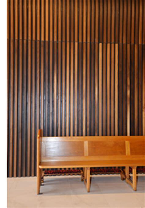 Certified Kitchen Designers by Timber Slat Interior Paneling Supawood