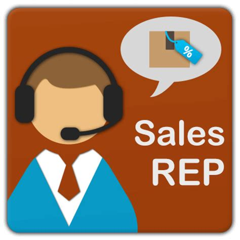 Sales Representative by Vs Magento Which Is Better For Your New Store