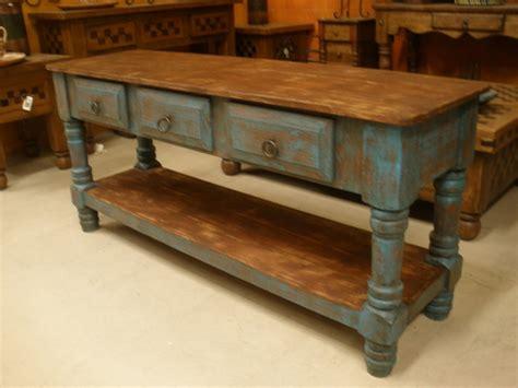 Creative rustic furniture unique custom rustic wood furniture designs coffee tables amp sofa tables