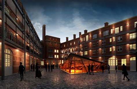 place north west allied submits fire station plans