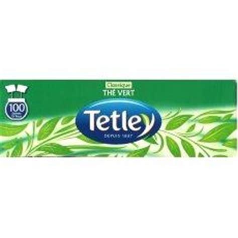 hydration and metabolism302020202020304020302040300 070 04 tetley th 233 vert classique les 100 de 150 g tous les