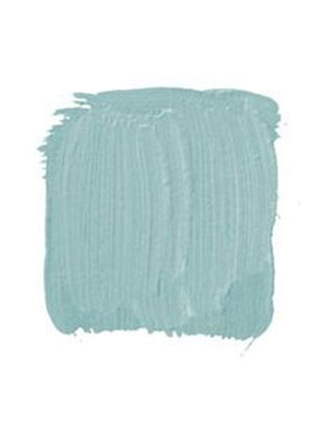 paint colors on benjamin paint colors and palladian blue