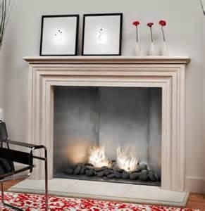 Gas Fireplace Designs Gas Fireplace Design