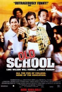 will ferrell vince vaughn luke wilson 24 best images about old school can t stop laughing on