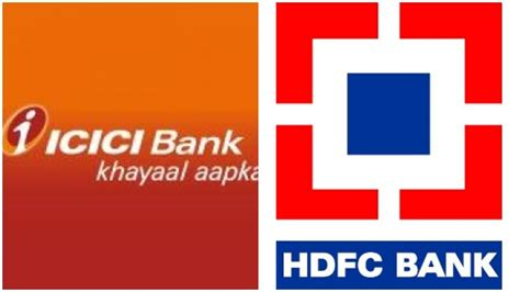 housing loan from hdfc bank rate cut war hdfc icici bank reduce home loan rate latest news updates at daily