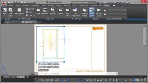 layout viewport html viewports layout