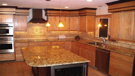 bedroom ideas   small room oak kitchen cabinets