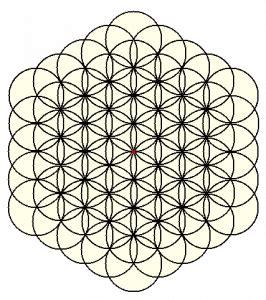 figuras geometricas sagradas geometr 237 a sagrada