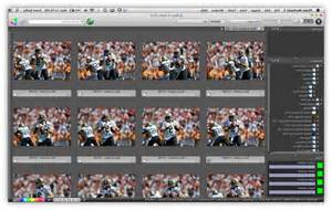 sports photography workflow lightroom workflow sports photography