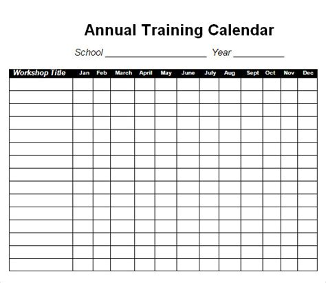 education calendar template ms word calendars calendar template 2016