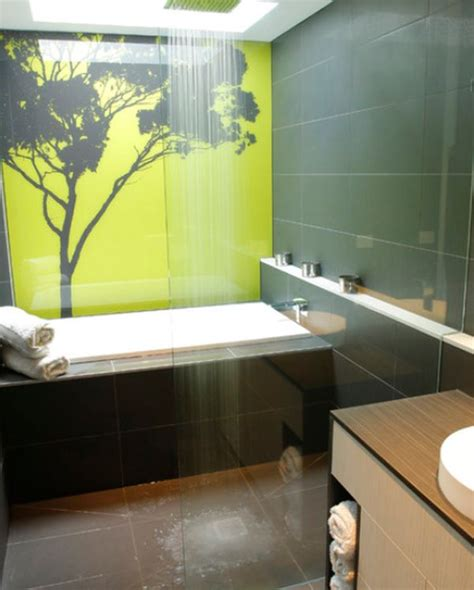 decals for bathroom 15 playful and chic tree wall decals