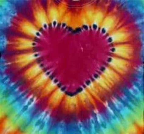 heart pattern tie dye 41 best images about pattern tie dye on pinterest tie
