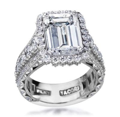 17 best images about michael c fina engagement rings on